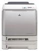 Printer HP Color LaserJet 2605dtn