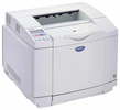 Printer BROTHER HL-2700CN