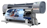 Printer MUTOH Blizzard 90