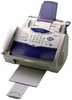 MFP BROTHER FAX-2850