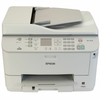 MFP EPSON WorkForce Pro WP-4525DNF