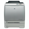 Принтер HP Color LaserJet 2600n