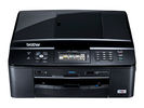 MFP BROTHER MFC-J840N