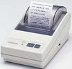 Printer CITIZEN CBM-910 Type II