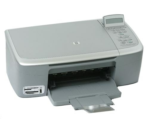 download driver hp psc 1610 all in one