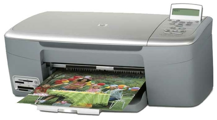 HP PRINTER PSC 1613 WINDOWS DRIVER DOWNLOAD