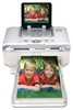 Printer KODAK EasyShare Photo Printer 500