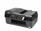 MFP EPSON ME OFFICE 600F