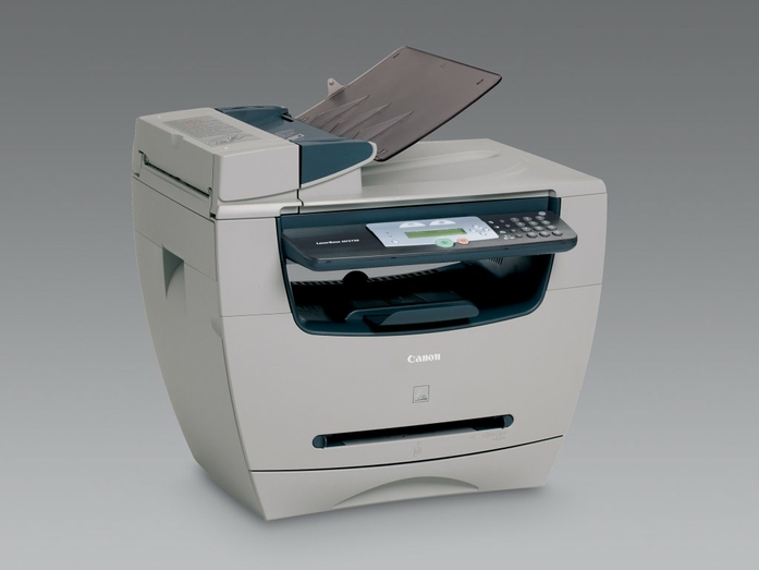 LASERBASE MF5730 SCANNER DRIVERS FOR WINDOWS