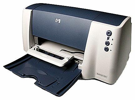 hp deskjet 3820 ink printer cartridges orgprint com rh orgprint com HP Service Manuals HP Pavilion Laptop Manual