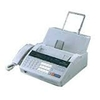 BROTHER Intellifax-1570MC