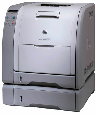 LASERJET 3700DTN DRIVER WINDOWS