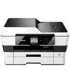 MFP BROTHER MFC-J6720DW