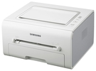 Printer SAMSUNG ML-2545