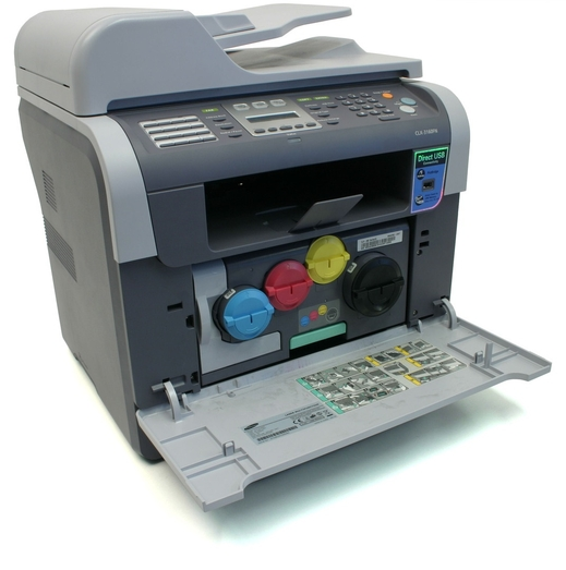 SAMSUNG CLX3160FN DRIVER DOWNLOAD FREE