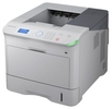 Printer SAMSUNG ML-6512ND