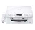 MFP BROTHER MFC-J710DW