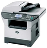MFP BROTHER DCP-8065DN