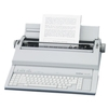 Typewriter BROTHER EM-430