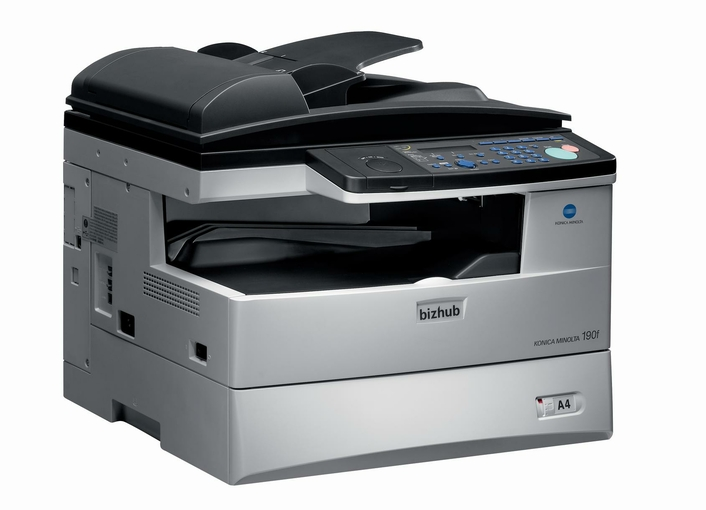 KONICA 190F SCANNER DRIVER FOR MAC DOWNLOAD