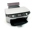 EPSON Stylus Photo RX560