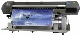 Printer MUTOH SpitFire 65 Extreme