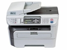MFP BROTHER MFC-7450