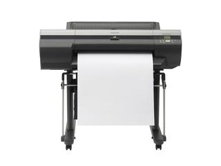 CANON IMAGEPROGRAF IPF6000S WINDOWS DRIVER