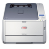 Printer OKI C531dn