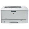 Printer HP LaserJet 5200