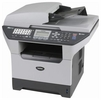 MFP BROTHER MFC-8460N