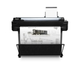 Принтер HP Designjet T520 36-in ePrinter