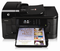МФУ HP Officejet 6500A Plus e-All-in-One E710n