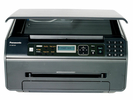 MFP PANASONIC KX-MB1500CX