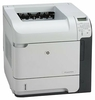 Printer HP LaserJet P4015n