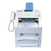 MFP BROTHER IntelliFAX-5750