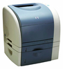 Принтер HP Color LaserJet 2500tn