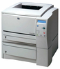 Printer HP LaserJet 2300dtn