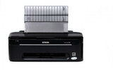 Printer EPSON Stylus Office S22