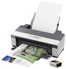Printer EPSON Stylus Office B1100