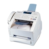 MFP BROTHER FAX-4750