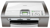 MFP BROTHER DCP-357C