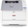Printer OKI C310dn