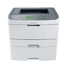 LEXMARK PRINTER OPTRA COLOR 1200 DRIVERS DOWNLOAD (2019)