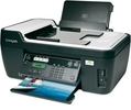 MFP LEXMARK Interpret S402