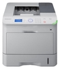 Printer SAMSUNG ML-6510ND