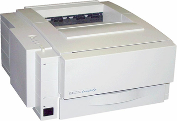 HP LASERJET 6PXI PRINTER WINDOWS 7 DRIVER DOWNLOAD