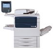 MFP XEROX Color C75 Press