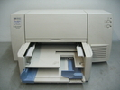 Printer HP DeskJet 820Cse