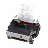 Printer CITIZEN DP-612